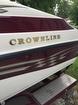 2003 Crownline 202 BR - #2