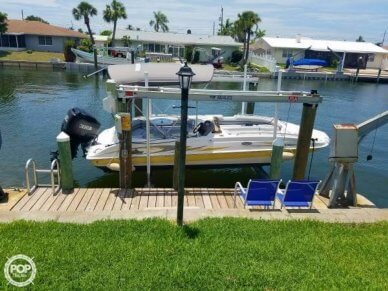 Nautic Star 200SC Sport Deck, 20', for sale - $12,995