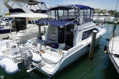 Mainship 40 Sedan Bridge, 40', for sale - $80,000