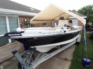 Blazer Bay 2400 Bay, 23', for sale - $35,600