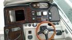 2003 Cruisers 4370 Express - #5