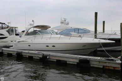 2003 Cruisers 4370 Express - #2