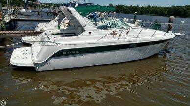Donzi 3250 LXC, 34', for sale - $36,000