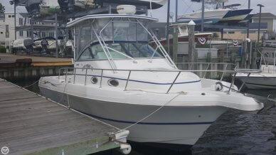 Pro-Line 2950, 30', for sale - $19,999
