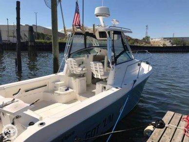 Seaswirl 2601 Striper, 26', for sale - $72,300