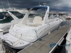 1999 Sea Ray 340 Sundancer - #2