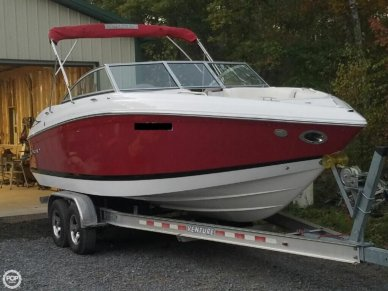 Cobalt 242, 23', for sale - $60,750