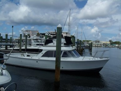 Bertram 31, 30', for sale - $39,900