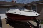 2009 Sea-Doo Challenger 180 - #2