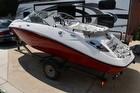 2009 Sea-Doo Challenger 180 - #5