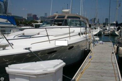 Sea Ray 370 Sundancer, 37', for sale - $77,900