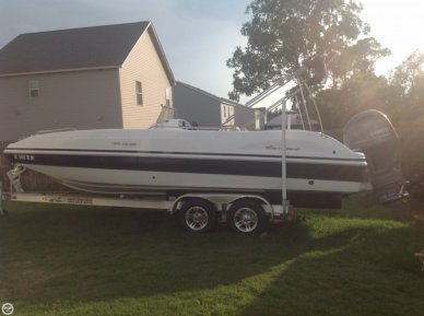 Hurricane 23, 23', for sale - $45,600