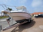 2003 Boston Whaler 255 Conquest - #2
