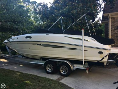 Sea Ray 28, 28', for sale - $94,500