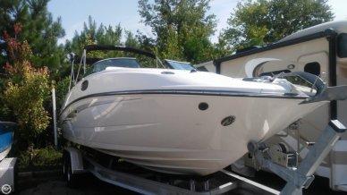 Sea Ray 280 Sundeck, 28', for sale - $94,500