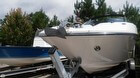 2014 Sea Ray 280 Sundeck - #2
