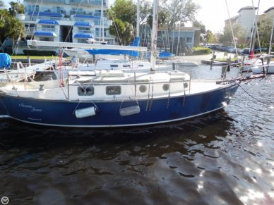 Liberty 28, 28', for sale - $20,500