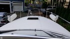 2004 Sea Ray 260 Sundancer - #14