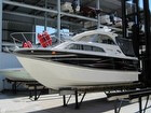 2013 Bayliner 266 Discovery - #2