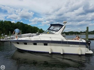 Cruisers 33, 33', for sale - $28,900