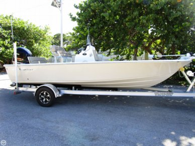 Sportsman Masters 207, 20', for sale - $39,900