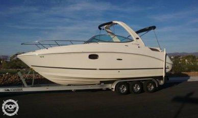 Sea Ray 260 Sundancer, 26', for sale - $75,000