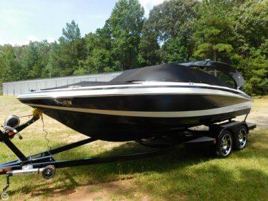 Regal 2100 RX, 21', for sale - $41,700