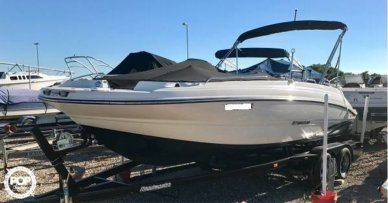 Stingray 192 SC Deck, 192, for sale - $32,000