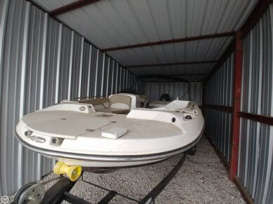 Stingray 192 SC Deck, 20', for sale - $32,000