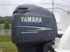 Yamaha Starboard