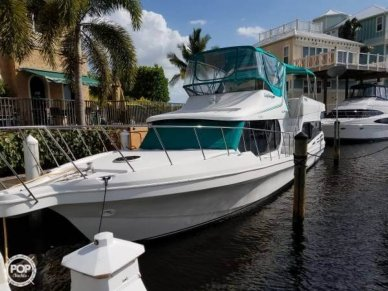Blue Water 54, 54', for sale - $150,000