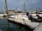 2007 Sea Fox 236 WA Pro Series - #2