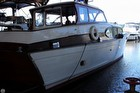 1955 Chris-Craft 42 CC Commander - #2