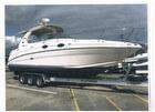 2003 Sea Ray 280 Sundancer - #2