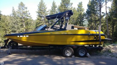 Axis A22, 22', for sale - $55,600