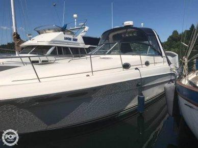 Sea Ray 340 Sundancer, 37', for sale - $95,000