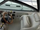 2000 Sea Ray 340 Sundancer - #2
