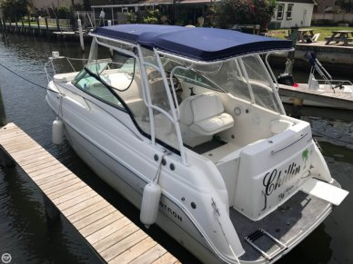 Glastron GS 279, 27', for sale - $26,700