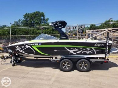 Tige RZR, 20', for sale - $59,900