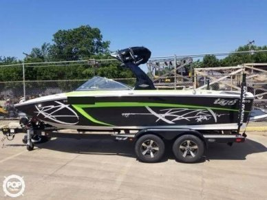 Tige RZR, 20', for sale - $58,000