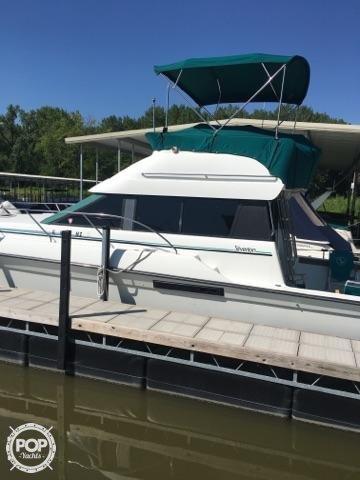 Silverton 37, 37', for sale - $44,500