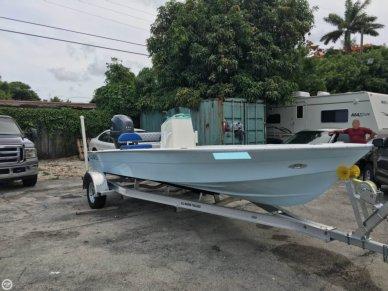Sea Star 18, 18', for sale - $29,500