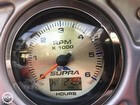 2005 Supra Launch 21V - #11