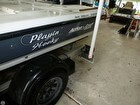 2003 Action Craft 1720 SE FlyFisher - #2