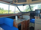 1984 Bayliner 2850 Command Bridge - #5