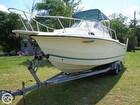 2000 Sea Pro 235wa - #2