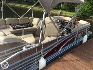 Bennington 23, 23', for sale - $41,700