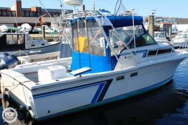 Wellcraft 2800 Coastal, 28', for sale - $10,000