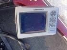 2005 Skeeter ZX 225 - #8