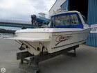 2000 Sportcraft 252 - #2